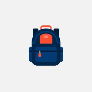 enfant_school_backpack_blue_product